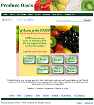 ProduceOasis
